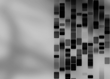dna-fingerprint-2-1163518-1919x135601 Flavio Takemoto Freeimages_Edit